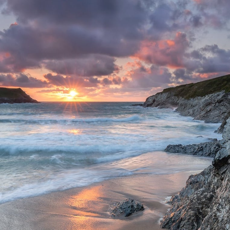 Reconnective Healing with Joanell Slider Cornwall
